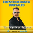 9: Monetización de blogs - Javier Elices