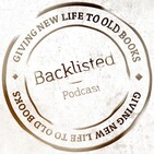 Backlisted Podcast