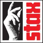#41 programa social music station