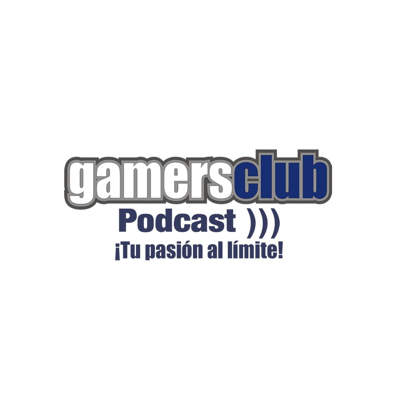 Gamers Club T02E23: