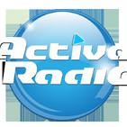 Activa Radio7