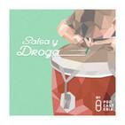 Salsa y Droga No. 19 - Cover Vs. Original