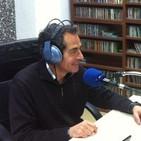 """17 programa de radio """"Al Límite"""" 12 junio 2015"""