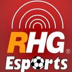 Ràdio Horta-Guinardó - Esports