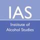 Alcohol Alert – September 2020