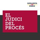 El judici del procés
