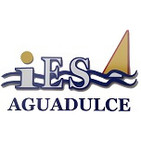 IES Aguadulce PODCAST.