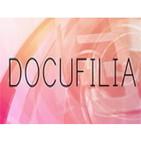 Docufilia