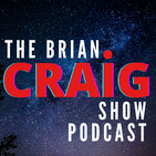 Ian Halprin Talks Antisemitism in Pro Sports