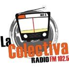 La Colectiva / Recortes / Entrevistas / Podcast