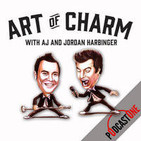 The Art of Charm | Confidence | Relationship & Dat