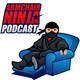ANP254 – ANW12 Episode 3