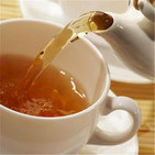 TeaCast - Tea beverage, culture, health, and busin
