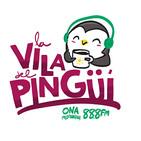 La Vila del Pingüí