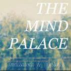 The Mind Palace