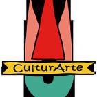 CulturArte