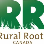 RRC PODCAST: PED case in Alberta and measures producers should be taking to help mitigate spread