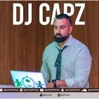 Slow Jams 2020 Ft. DJ Capz