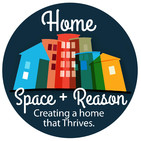 Episode 1 | Do you have a Reason for each Space in your Home?