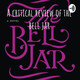 My Podcast on the Bell jar