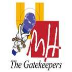 The Gatekeepers - Cuña 107