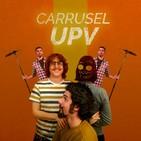 CARRUSEL UPV #28: Flan con Nata present otra odiosa lista de música de 2019