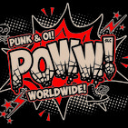 Punk & Oi! Worldwide Episode 39