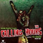 The Calling Hours Horror Podcast