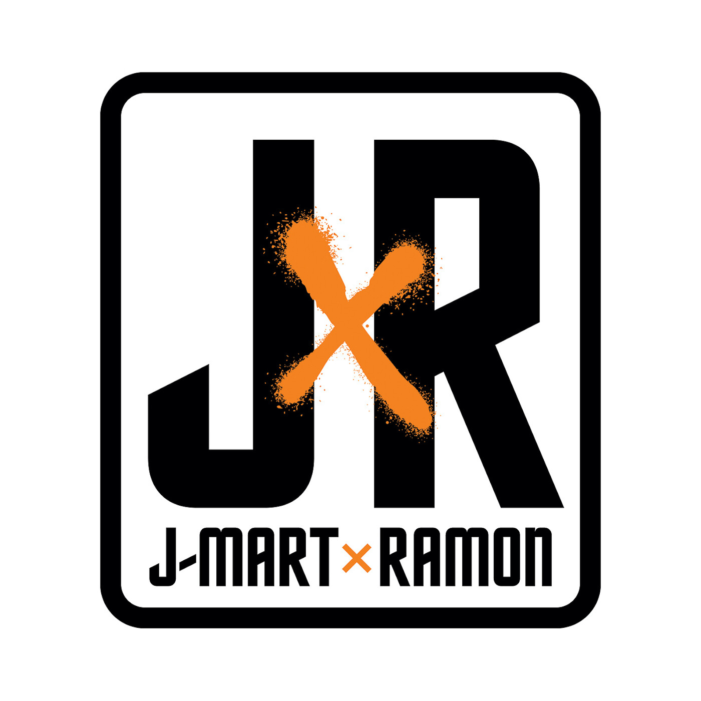 JMart and Ramon Hour Two 10-20-20: Steelers Week, Lewan Gone, Teresa Walker