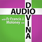 Audio Divina