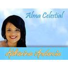 3 HOLISTIC MAGAZINE en Alma Celestial