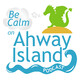 Friendly Fish: a calming meditation and children's tale Friendly Fish: a calming meditation and children's tale