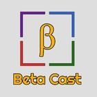 Betacast #32 - Primeiros Capítulos