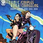 CBCC 46: Dick & Babs - Batman Family