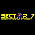Crash Team Racing - Del original al remake - Sector 7: El Podcast Retro de IGN España 1x05