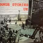 Strange Stories UK, Hove Crown Court Incident
