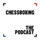 Podcast EP57: Stephen Davies, author of Chessboxer