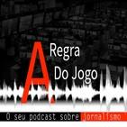A Regra do Jogo Podcast