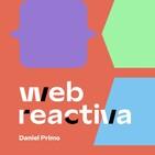 "WR 94: Node.js, freelance y ""Bomberos as a Service"" con Ulises Gascón"