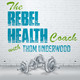 Ep. 72 - Advice from the Experts: Rebellious Functional Medicine - with Tracy Harrison, James Makell, Dr. Daniel Pomp...
