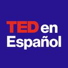 Campeón mundial de trasplantes de órganos | Fernando Segura