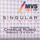 Charlie Rubio