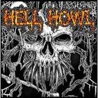 Hell Howl nº 26 Barón Rojo y Tiempos de Ira