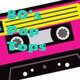80s Pop Tops Trailer