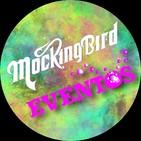 Eventos Mockingbird