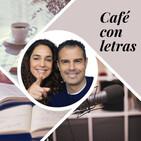 Café con letras - Sobre el duelo, con Yurena Rodríguez
