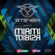 Miami To Ibiza 020 - In The Spotlight - Bottai