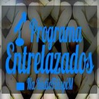Podcast de EntrelazadosRF