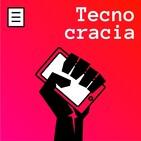 Aviso aos ouvintes: novo feed do Tecnocracia