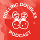 Rolling Doubles - Episode 23 - Our Cosmic Encouter with Peter Olotka